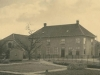 voorhuis-1900-boerderij