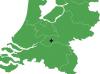 landkaart-nederland-met-de-kortenhof