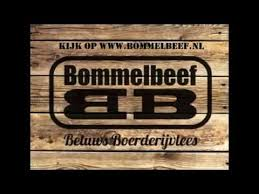 bommelbeef